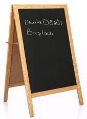 pano menu modul