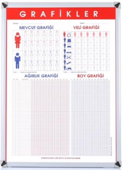 grafiklermetal