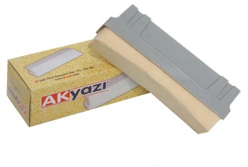 latex silgi