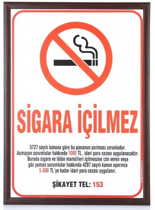 sigaraicilmezmdf
